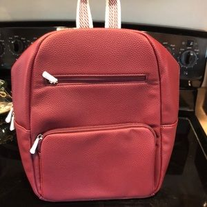 New! Thirty-one Boutique backpack